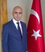 Aytekin Akkurt