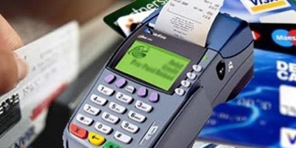Kredi Kartı Taksit Sayısı 9 Aydan 12 Aya Çıkarıldı
