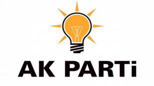 İşte AK Parti İstanbul 1. Bölge Milletvekili Adayları