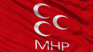 MHP İstanbul 1. Bölge Milletvekili Adayları