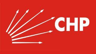 CHP'de İl ve İlçeler kongre takvimi kesinleşti