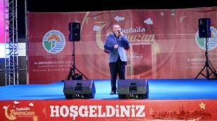 Tuzla'da Ramazan Akşamları Bir Başka Güzel