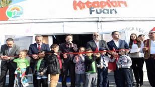 Eğitim Kenti Tuzla'da Bir İlk Daha Gerçekleştiriliyor