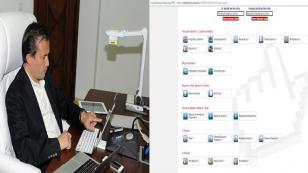 Tuzla'da İşyeri Ruhsat Başvuruları Artık Online Gerçekleştiriliyor