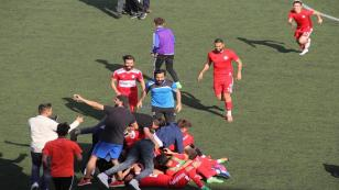 Tuzlaspor'dan Cumhuriyet Gazetesi'ne Cevap