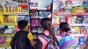 Tuzla Belediyesi'nden 5.000 Öğrenciye Eğitim Yardımı