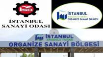 İSO Tuzla Temsilciliği 29 Ağustos'ta İAYOSB'de Açılıyor