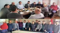 """Murat Erdoğan """" Tuzlaspor Kesinlikle Satılık Değil"""""""