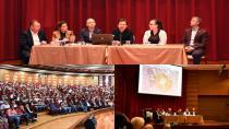 726 Parsel'in 56 Yıllık Mülkiyet Davası Sonuçlandı