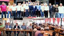 Tuzla Belediyesi, Ortak Aklı Harekete Geçiren Bir Uygulama Daha Yapıyor