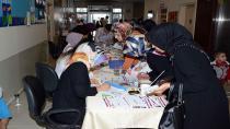 Anne Çocuk Eğitim Merkezi'nde Yeni Dönem Kayıtları Başladı