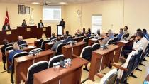 Tuzla Belediyesi, 2019 Yılı Bütçesinde Denge ve İstikrarını Sürdürdü