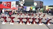Tuzla Belediyesi Bilgi Evleri, Cumhuriyet Bayramımızı Renkli Görüntülerle Kutladı