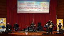 Tuzla Belediyesi Gençlik Merkezi, Yetenekleriyle Sahne Alıyor