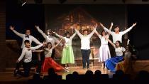 Tuzla'nın Genç Yetenekleri, 5. Geleneksel Liseler Arası Tiyatro Festivali'nde Sahne Alıyor