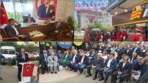 İYİ Parti Yeni Binasına Taşındı