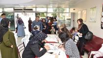 Anne Çocuk Eğitim Merkezi Şubelerinde Yaz Okulu Kayıtları Başladı