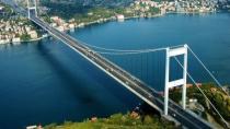 Köprü ve Otoyola Yıl Sonuna Kadar Zam Yok