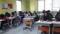 Tuzla HEM'den Yaz Döneminde Üniversiteye Hazırlık Kursu