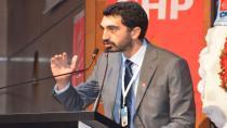 CHP Tuzla'da Eren Ali Bingöl Dönemi