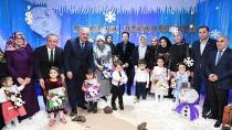 Tuzla'da Karne Sevinci ve Tatil Heyecanı