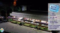 Tuzla Belediyesi Sosyal Tesislerinde 1.5 Milyon Kişiyi Ağırladı
