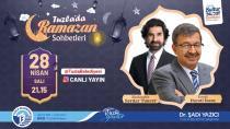 Tuzla'da Ramazan Etkinlikleri Sosyal Medyada