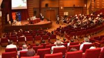 Tuzla Belediyesi 2019 Yılı Faaliyet Raporu Kabul Edildi