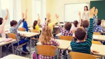 Yüz Yüze Eğitimin Detayları Belli Oldu