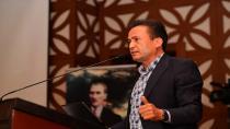 Tuzla Belediye Başkanı Dr. Şadi Yazıcı'dan İBB'ye Kreş Tepkisi