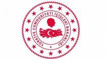 İçişleri Bakanlığından 81 İl'e 7 Gün Sürecek 'Korona Virüs Salgını' Genelgesi