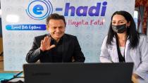 Tuzla'da Dünya Engelliler Günü'ne Özel İşaret Dili Kursu