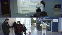 Tuzla'da Yüz Yüze Eğitim Başladı