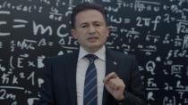Tuzla Belediyesi Blockchain Teknolojisi İle Vatandaş Odaklı Yönetim Modeline Geçiyor