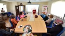 Tuzla Belediyesi'nden 950 Anne ve Çocuk İçin Eğitim Seferberliği