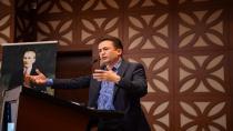 Başkan Yazıcı, İBB'nin Kreş Oyununu Bozdu