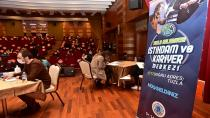Çinli Cep Telefonu Devi Oppu'nun İşe Alım Süreci Tuzkam İle Başladı